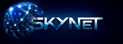 Skynet France
